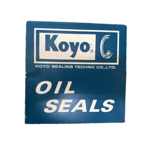 Koyo Oil Seal