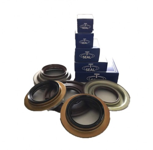 TTE Oil Seal